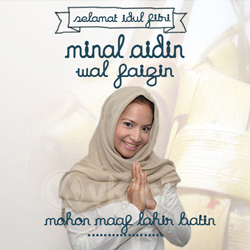 Banner Idul Fitri 3