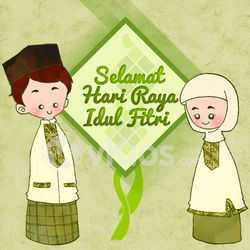 Banner Idul Fitri 13