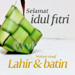 Banner Idul Fitri 4
