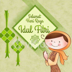 Banner Idul Fitri 6